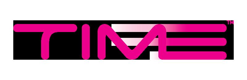 Time fibre Malaysia