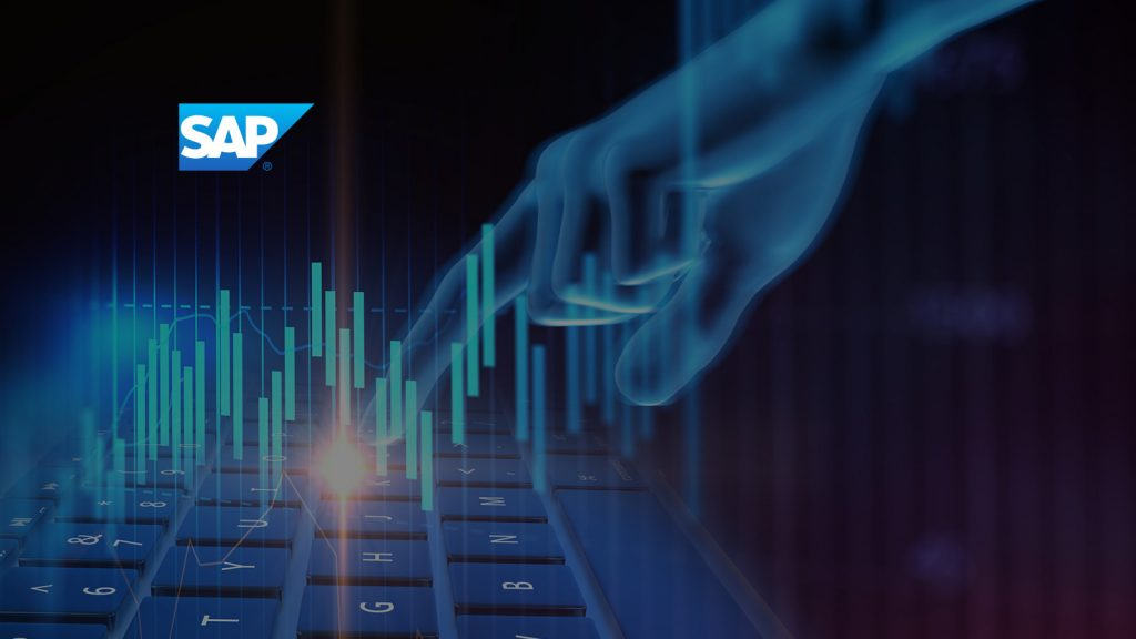 SAP data management Malaysia