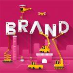branding company brand